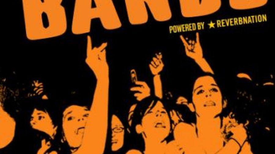 Hard Rock Cafe Athens: Ψηφίστε το αγαπημένο σας μουσικό συγκρότημα