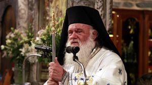 Ιερώνυμος: «Η επιστήμη και η Εκκλησία καλούνται σήμερα σε μια συνεργασία για τον άνθρωπο»