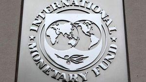 ΔΝΤ: Αίτημα ενοποίησης δόσεων από την Ελλάδα