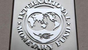 FT: Σε αναμονή κειμένου πιο κοντά στις θέσεις του ΔΝΤ η Ελλάδα