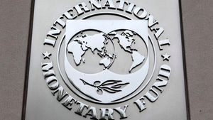 WSJ: Το ΔΝΤ περιόρισε τις απαιτήσεις του για να επιτευχθεί συμφωνία