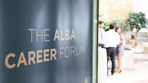 ALBA: Από τις 19 έως τις 22 Σεπτεμβρίου 2017 το 25ο ALBA Career Forum