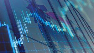 Bank of America: Υφεση το 2020 βλέπει το 70% των παγκόσμιων επενδυτών