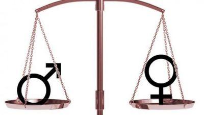 Οι βασικοί άξονες πολιτικής για την ισότητα των φύλων στο πλαίσιο της Ομάδας των G7