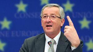 Γιούνκερ: Οι δεσμεύσεις της Ελλάδας πρέπει να γίνουν σεβαστές