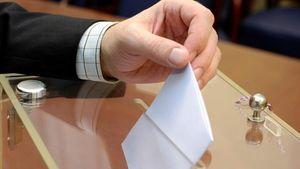 Το ΥΠΕΣ συμβουλεύει τους εκλογείς: Προσέξτε σε ποιο εκλογικό τμήμα ψηφίζετε