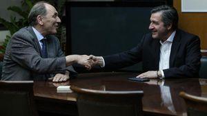 Υπεγράφη η απόφαση για την κατασκευή αποτεφρωτηρίου στην Αθήνα