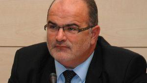ΓΣΕΒΕΕ: Το τρίτο μνημόνιο έχει οδηγήσει σε απόγνωση τις ΜμΕ