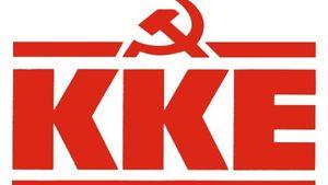 ΚΚΕ: Εκ του πονηρού τα καλέσματα για εθνική συνεννόηση