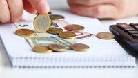 Κοινωνικό Εισόδημα Αλληλεγγύης: 700.000 δικαιούχοι θα λάβουν από 200 έως 500 ευρώ