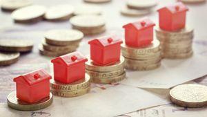 Δημιουργία φορέα διαχείρισης κόκκινων δανείων μελετά η κυβέρνηση