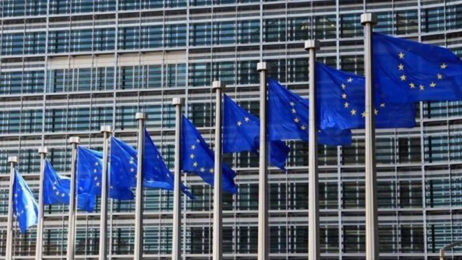 Η ΕΕ θα εξετάζει πιο προσεκτικά τις άμεσες ξένες επενδύσεις