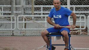 Παραολυμπιακοί Αγώνες: Χρυσό με παγκόσμιο ρεκόρ ο Κωνσταντινίδης