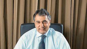 ΕΣΕΕ: Ζητά από τον Αλέξη Τσίπρα σαφές σχέδιο για την αγορά