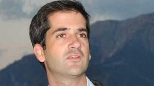 Μπακογιάννης: Στόχος μας η Αθήνα να αποτελέσει κόμβο καινοτομίας για επενδύσεις