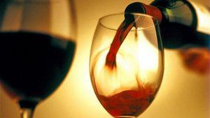 Απόλυτα αντίθετοι οι αμπελουργοί με τον ΕΦΚ στο κρασί