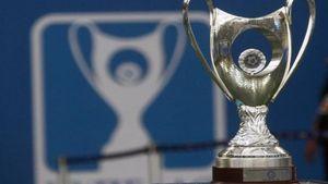 Forthnet: Παράνομη η απόφαση ΕΠΟ για τα τηλεοπτικά δικαιώματα Κυπέλλου Ελλάδος
