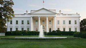 Λευκός Οίκος: Ελπίδες για συμφωνία Αθήνας