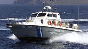 Απαγόρευση απόπλου για παράνομη ναύλωση σκάφους στην Ιθάκη