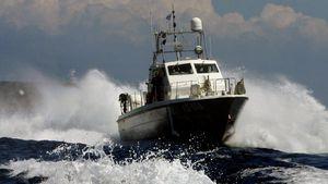 Πλοίο με 700 επιβάτες εκπέμπει SOS