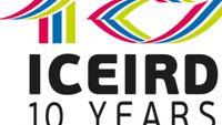 CITY College: Ολοκληρώθηκε το 10ο Διεθνές Συνέδριο ICEIRD 2017