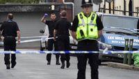 Λονδίνο: Ξεπέρασε για πρώτη φορά σε ανθρωποκτονίες τη Νέα Υόρκη