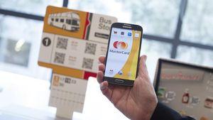 Ολοκληρώθηκε το MasterCard Forum 2014