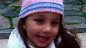 Θάνατος 4χρονης Μελίνας: Αναβλήθηκε για τον Ιανουάριο η δίκη της αναισθησιολόγου