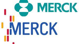 Merck: Ανακοινώθηκαν οι βραβευθέντες της επιδότησης για την καινοτομία στην ογκολογία