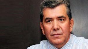 Μητρόπουλος: Δύσκολο να είμαι στην Αριστερά κα να στηρίζω μνημόνιο