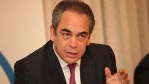 Μίχαλος: Ο επιχειρηματικός κόσμος ζητά εθνικό σχέδιο ανασυγκρότησης