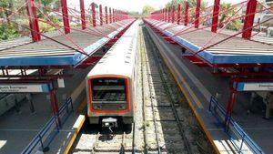 Απεργία: Κανονικά τρόλεϊ και λεωφορεία - Τρίωρη στάση στον ΗΣΑΠ