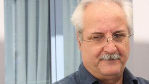 """Μορφίδης: Αν οι κάτοικοι της Καβάλας έφτιαχναν κίνημα """"Δεν πληρώνω"""" θα ήμουν μαζί τους"""