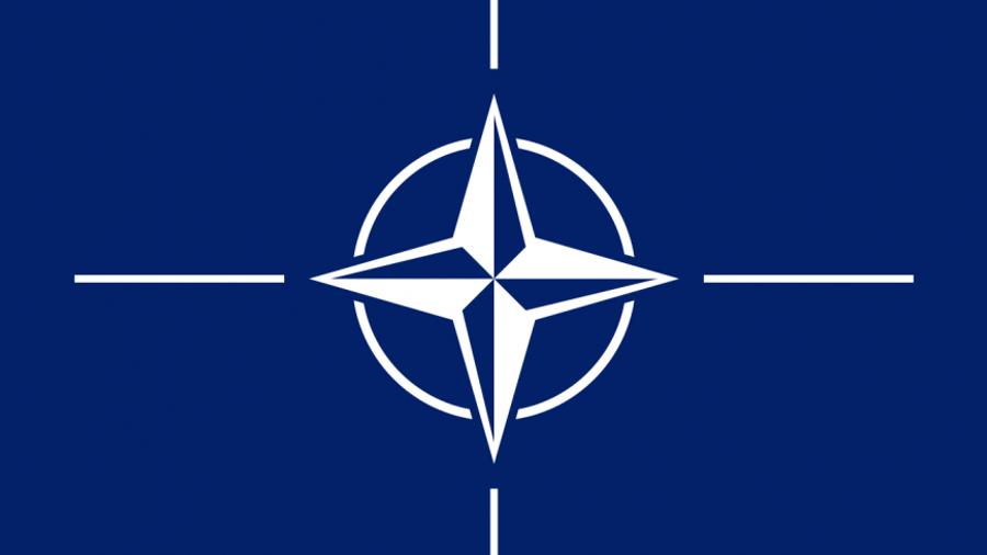 ΝΑΤΟ: Έκτακτη σύνοδος με αίτημα της Τουρκίας