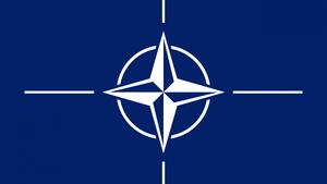Stoltenberg: Η Ελλάδα παραμένει μέλος του ΝΑΤΟ