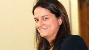 Κεραμέως για επίθεση στο γραφείο της: Δεν πτοούμαστε, δεν εκβιαζόμαστε