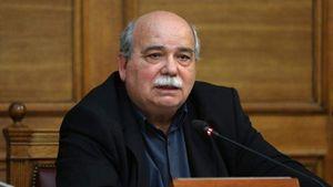 Βούτσης: Από τις 10 έως τις 13 Ιουνίου ο πρωθυπουργός στον ΠτΔ