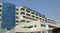 Παρέμβαση Εισαγγελέα στο Νοσοκομείο Λαμίας μετά τους θανάτους δύο παιδιών