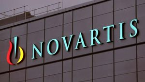 Υπόθεση Novartis: Στη Βουλή η δικογραφία για άρση ασυλίας του Ανδ. Λοβέρδου