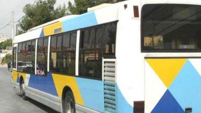 Ξεκινά ο διαγωνισμός για την προμήθεια 750 αστικών λεωφορείων σε Αττική και Θεσσαλονίκη