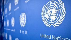 ΟΗΕ: Ένα παιδί μετανάστης πεθαίνει κάθε 24 ώρες