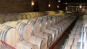 Ανυποχώρητοι οι οινοποιοί στην κατάργηση του ΕΦΚ στο κρασί