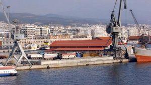 ΕΛΣΤΑΤ: Διεύρυνση στο εμπορικό έλλειμμα τον Μάρτιο