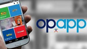 ΟΠΑΠ: Η νέα εφαρμογή opapp έφερε νέους παίκτες στα πρακτορεία