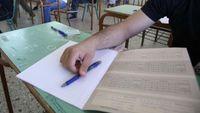 Πανελλαδικές: Aλλαγές και αύξηση ύλης σε 4 μαθήματα