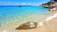 Το «θετικό σοκ» της πανδημίας στον ελληνικό τουρισμό