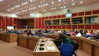 ΓΓΙΦ: Παρουσιάστηκε το Εθνικό Σχέδιο Δράσης για την Ισότητα των Φύλων