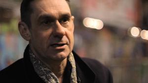 Πολ Μέισον: Κοντά στη διάσπαση ο ΣΥΡΙΖΑ