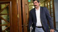 Άρση ασυλίας του Παύλου Πολάκη εισηγείται η Επιτροπή Δεοντολογίας
