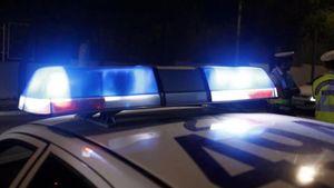 Έκρηξη εμπρηστικού μηχανισμού σε ξενοδοχείο στη Βουλιαγμένη